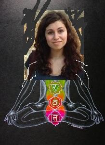 chakra-system-of-subtle-energy