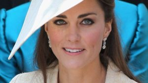 857820-duchess-of-cambridge