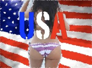 usa_flag_1152